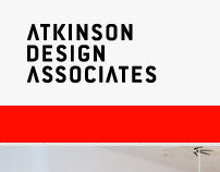 Atkinson Design Associates