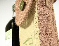 Terra Vino - Specialty Wine Package