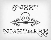 Sweet Nightmare