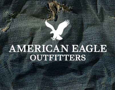 American Eagle Shopping