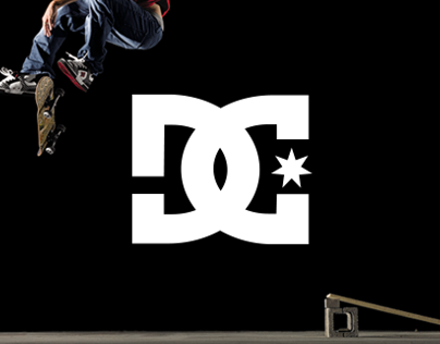 DC Shoes Catalogs