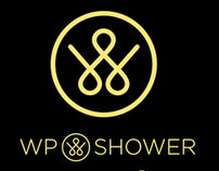 WP Shower