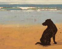 Praia / Beach
