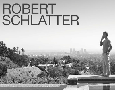 Robert Schlatter Website
