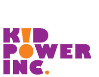 Kid Power Identity