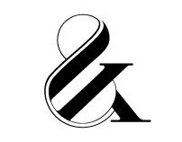 Paris Strip - New Typeface by Moshik Nadav Typography