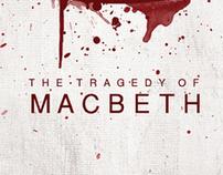 The Tradegy Of Macbeth