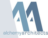 Alchemy Architects