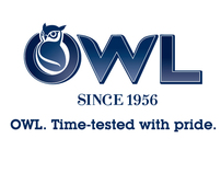 OWL International; Thailand Exhibition