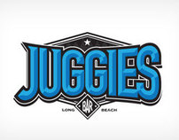 Juggies Sports Bar