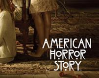 Fox - American Horror Story