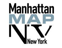 Manhattan Guide_diploma project_