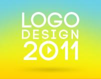 Logo design 2011