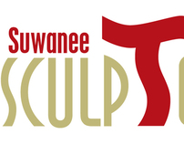 City of Suwanee SculpTour