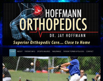 Hoffman Orthopedics