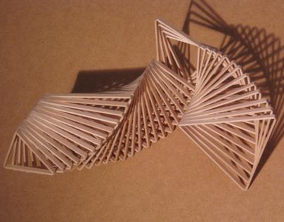 Triangulation Playground