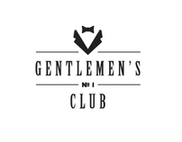 Gentlemens Club part 1