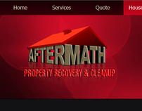 Aftermath - Property Recovery