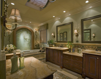 Best Bath, ASID Orange County Design Awards