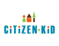Citizen Kid