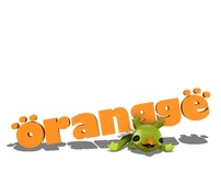 Orangge