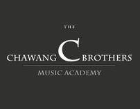 The Chawang Brothers Music Academy
