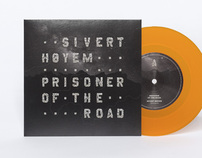 Sivert Høyem – Prisoner of the Road