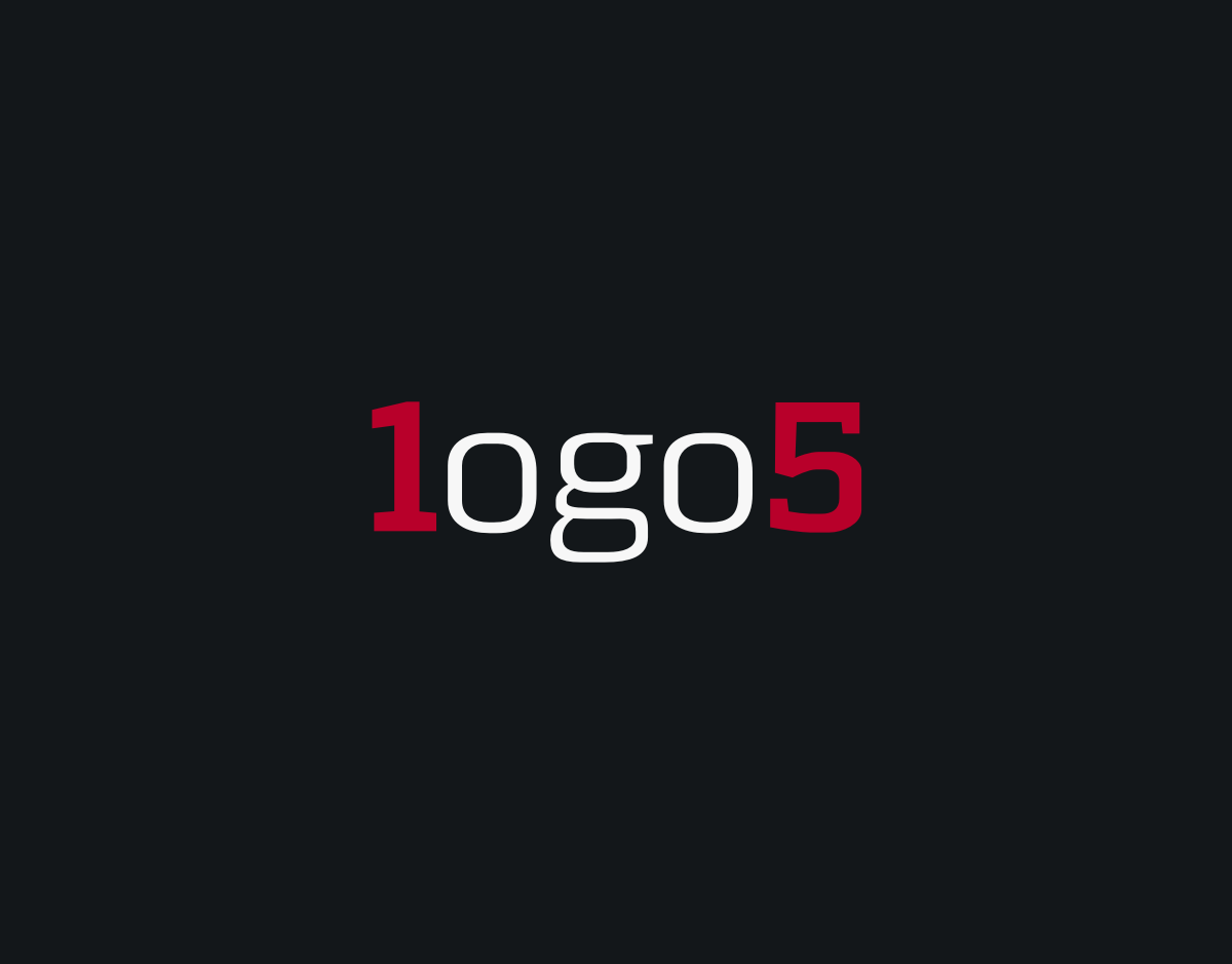 1ogo5 collection.