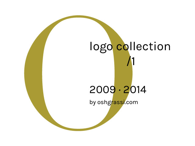 ©Logo Collection 2009-2012