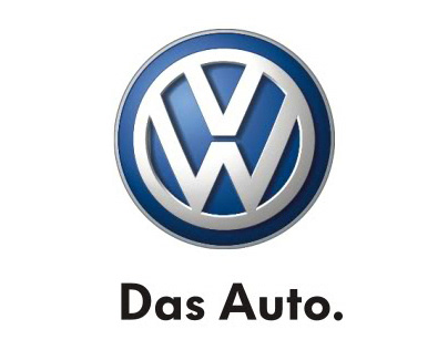 NO MORE EXCUSES - VW