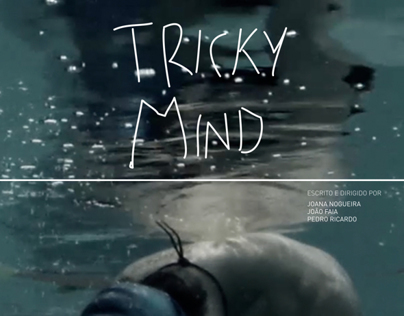 Tricky Mind (Cinematography, Video & Photography)