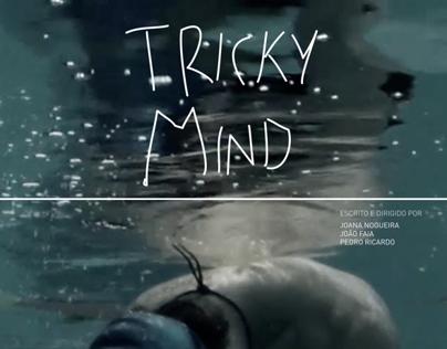 Tricky Mind (Cinematography, Video & Photography)