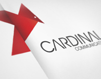 Cardinal communication - Identity