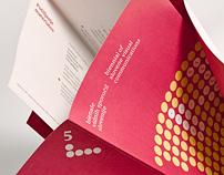 5th Biennial of Slovene Visual Communications