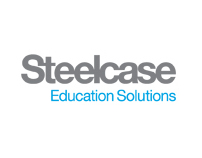 Steelcase Education Solution - Seating & Table Spreads