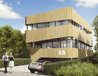 Villa 8A® for Dutch private clients (NL)
