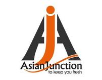 Asian Junction - Manchester UK
