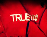 TRUE BLOOD SEASON I