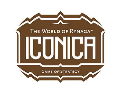 World of Rynaga – Iconica