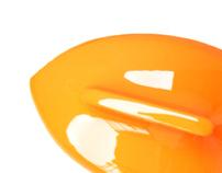 CITRO - Citrus peeler
