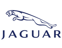 Jaguar - The Blueprint for Excellence