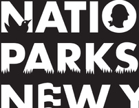 National Parks of New York Harbor