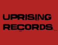 Uprising Records