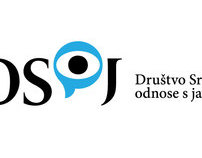 [re]design logo of DSOJ