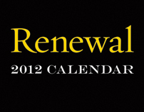 Renewal Calendar