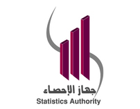 Qatar Statistic Authority