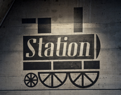 STATION - Bar & Restaurant