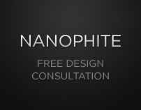 Nanophite - Working for Free