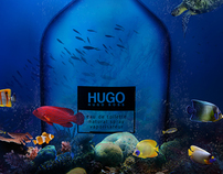 Hugo Create - Summer