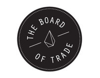 Board of Trade Co.